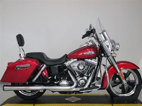 harley davidson dyna switchback for sale page 1 new used dynaswitchbackfld motorcycles for sale