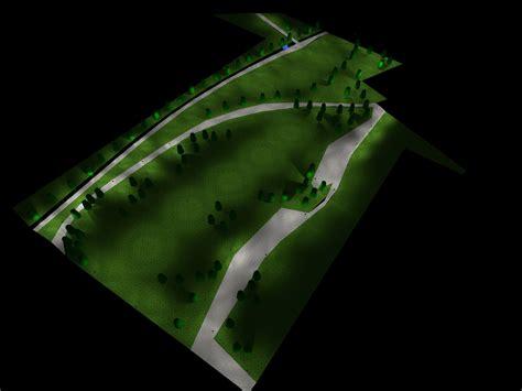 illuminazione parchi prossime attivit 224 archimede servizi srl