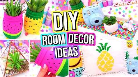 room decor diy projects easy and diy room decor gpfarmasi d70a7d0a02e6