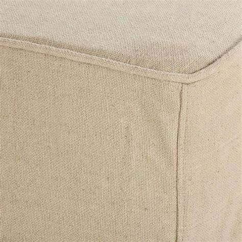 twin mattress slipcover 404 not found