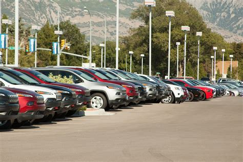car dealership cars exposed to hacking inside car dealerships