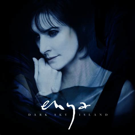 download mp3 full album enya dark sky island deluxe von enya mp3 download bei