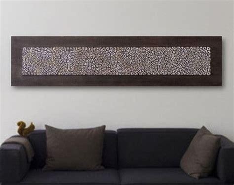 Matteo Pugliese Kaufen by Die Besten 25 Wandskulpturen Ideen Auf