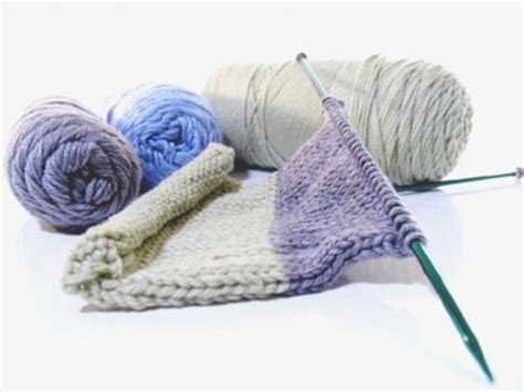 beginner knitting needles learn to knit with needles things geneva il patch
