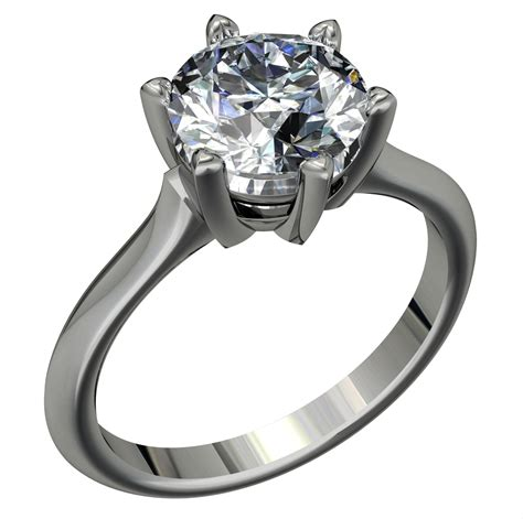 expensive wedding rings for jewelry ideas