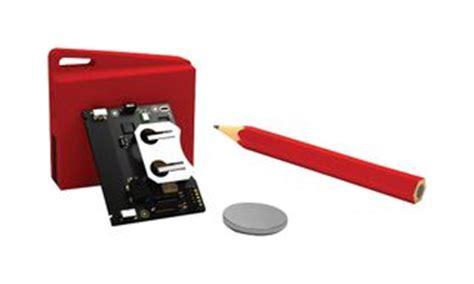 Simplelink Bluetooth Lemulti Standard Sensortag Cc2650stk cc2650stk instruments evaluation module bluetooth simplelink low energy multi