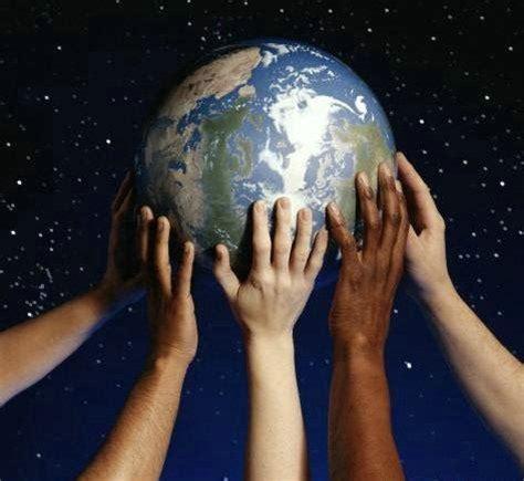 The Gods Of This World faith fibromyalgia april 2012