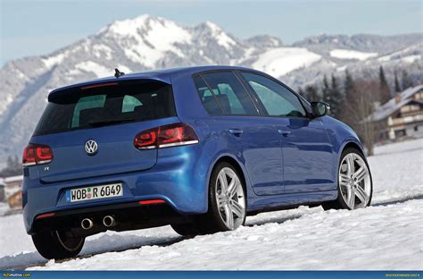 type r volkswagen volkswagen golf type r reviews prices ratings with