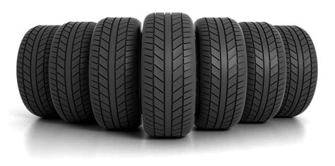 find      tires     minutes carspooncom