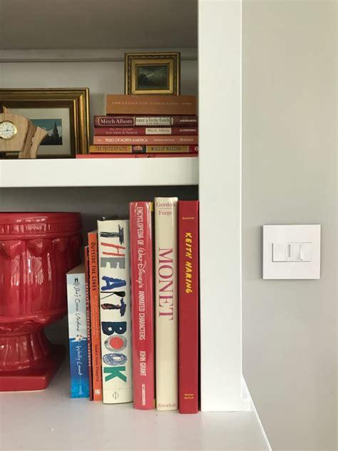 modern wall outlets 100 modern wall outlets outlet wall plates wall