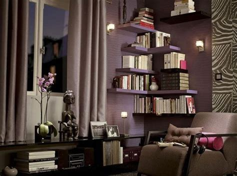 Deco Originale Salon by 10 Id 233 Es Pour Une Biblioth 232 Que Originale D 233 Coration