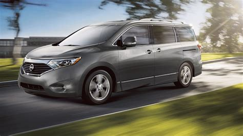 nissan quest cargo 2017 is nissan quest cargo space a good car sport cars