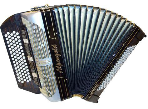 knopf akkordeon alpengold harmonika akkordeons steirische harmonika