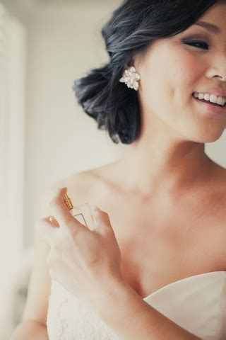 7 Makeup Tips For Your Wedding Day by Esposa 7 Tips For A Look On Your Wedding Day