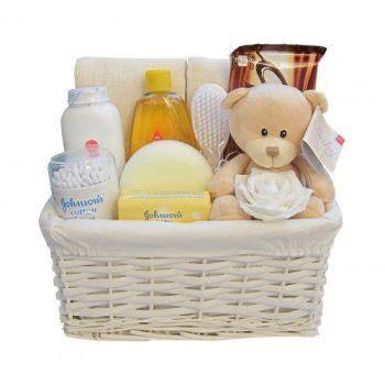 Essentials For Baby Shower by Baby Essentials Unisex Teddy Her Baby Ideas
