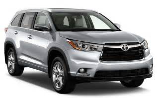 new car price 2014 new toyota cars 2014 2015 specification release date price