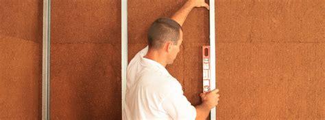 isolamento acustico pareti interne isolamento termico pareti interne isolamento acustico