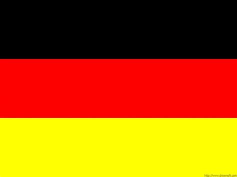 Yahoo Search Germany 25 Best Ideas About Flag Of Germany On The German Flag Flag And