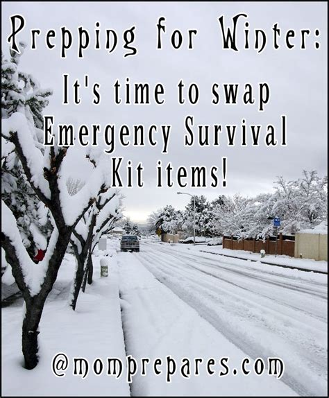 Philosophy Winter Weather Survival Kit by 1000 Images About Surviving A Winter On