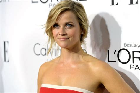 Norton To Name Purse After Reese Witherspoon by Reese Witherspoon S Big Retail Plans Revealed Racked