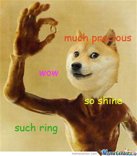 Meme Dog Wow - dog memes wow image memes at relatably com