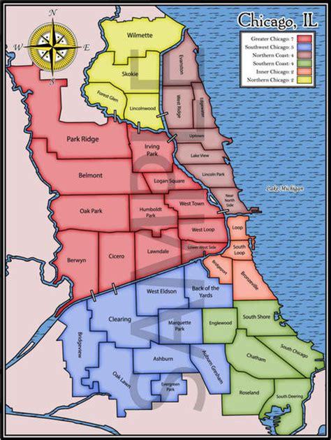 chicago map quiz chicago gets risk y board treatment tribunedigital