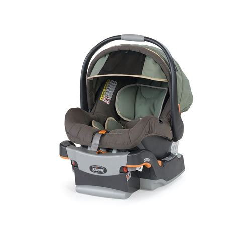 keyfit car seat infant insert chicco keyfit 30 infant car seat adventure china
