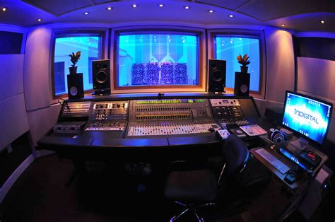 stud io santa cruz recording studios the official santa cruz guide