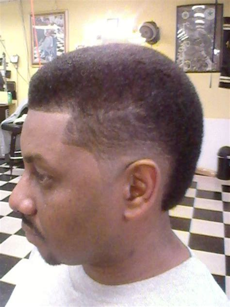 usher afro fade haircut all types of fades with pictures newhairstylesformen2014 com