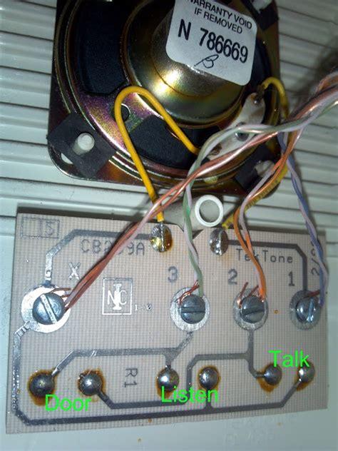doorbell transformer buzzing here is the doorbell name