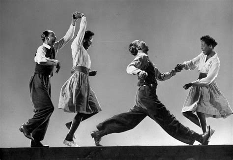 american swing dance the lindy hop an american dance since the 1920s time com