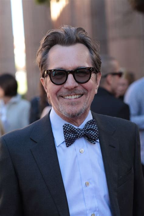 best gary oldman 25 best ideas about gary oldman on gary