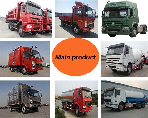Hp China Zu alle produkte zur verf 252 gung gestellt vonshandong tingyuan trading co ltd
