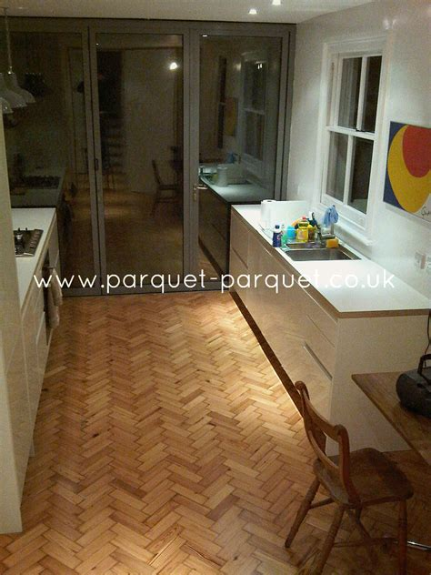 parquet flooring bathroom pitch pine reclaimed parquet long block parquet parquet