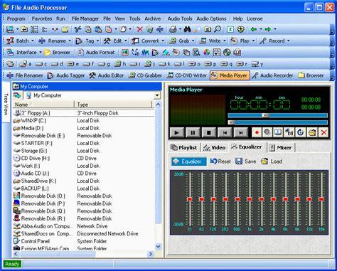 udf format dvd player download udf dvd writer software free download