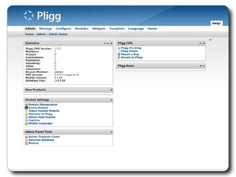 powered by pligg latest news stories pligg stories kliqqi social publishing cms turnkey gnu linux