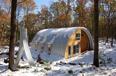 quonset cabin quonset hut home prices cabins tinies earth ships