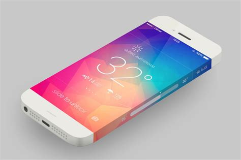 iphone 6 features 10 features users want from apple on release date news in the