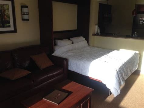 murphy bed reviews murphy bed picture of tamarack club ellicottville