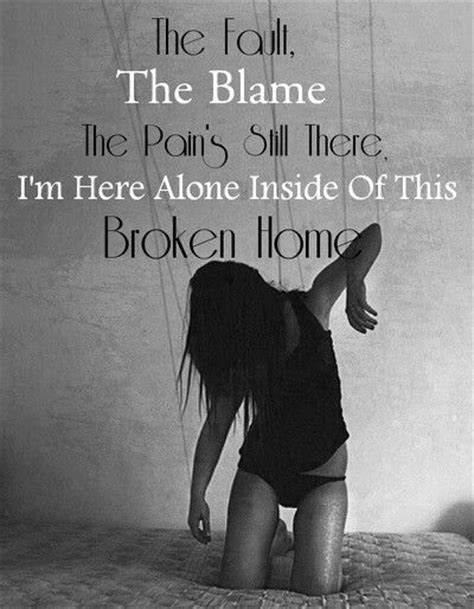 broken home 5sos requested edit 5sauce