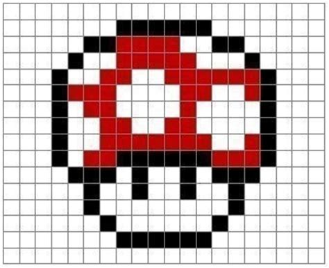 how much do perler cost mario hama 183 how to make a pegboard