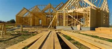 construction d une en bois r 232 gles et d 233 marches
