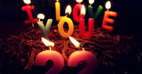 ucapan buat ulang tahun yang romantis ucapan ulang tahun romantis ucapan ulang tahun untuk