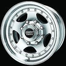 3 4 Ton Truck Wheels And Tires 4 16 Inch Chevy Silverado 2500 Truck 3 4 Ton 16x8 Rims