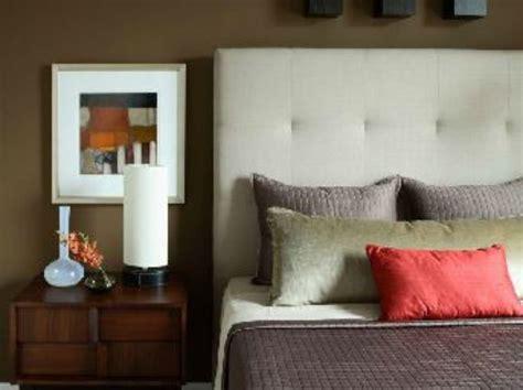 three bedroom apartments in atlanta 3 bd 2 bath tenside apartments in atlanta ga offer one