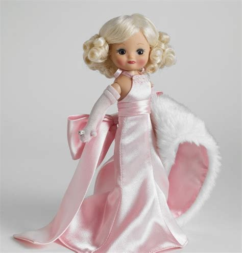 the fashion doll review the fashion doll review jointed dolls html autos weblog