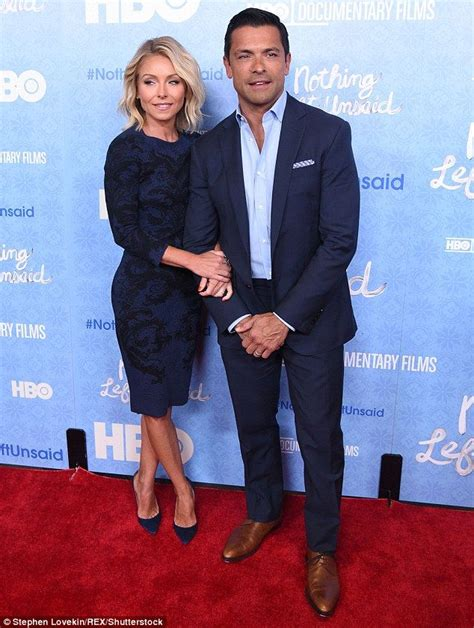 Al And Consuelos 1083 best images about dresses in shades of blue on