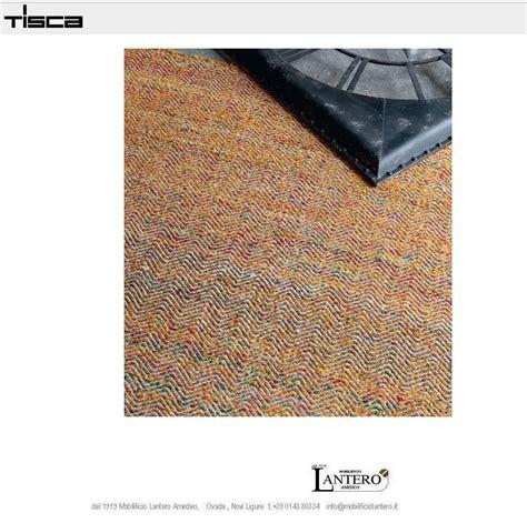 tisca tappeti tappeto tisca tappeto avise rettangolare moderni tappeti