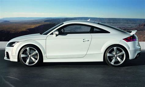 Audi News 2014 2014 audi tt news top auto magazine