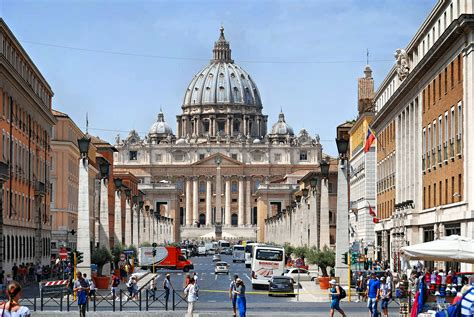 st s st s basilica church in vatican city thousand wonders